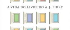 capa_a_vida_do_livreiro_a_j_fikry