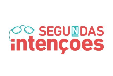 pp_segundasintencoes