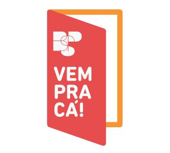pp_vempraca