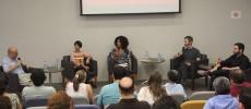 13.09 - Prêmio São Paulo de Literatura - Equipe BSP1_web