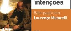 bannerweb_2asintencoes_lourenço-mutarelli
