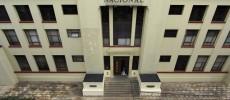 biblioteca_nacional_colombia
