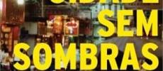 capa_cidades_sem_sombras