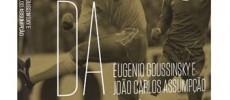 capa_deuses_da_bola