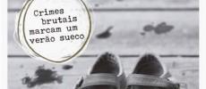 capa_indesejadas