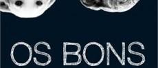 capa_os_bons_suicidas