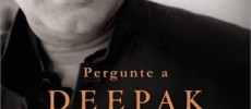 capa_pergunte_a_deepak_chopra