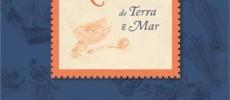 capa_receitas_terra_mar