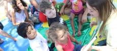 domingo_no_parque_bsp_070914