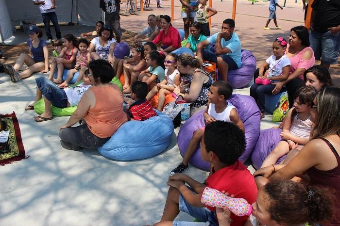 12.10 - BSP Vai Ate Voce Leitura no Parque - Equipe BSP (85)