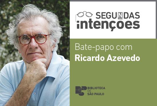 bannerweb_2asintencoes_ricardo-azevedo