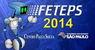fetesp_2014