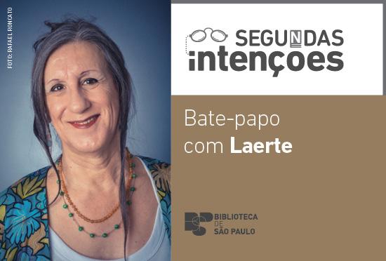 bannerweb_2asintencoes_laerte