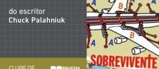 bannerweb_clubedeleitura_março