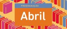 bannerweb_abril