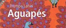 capa_aguapes