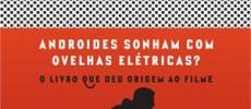 capa_androides_sonham_com_ovelhas_eletricas