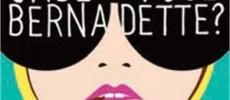 capa_cade_voce_bernardete
