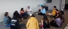 curso de teatro na bsp com luiz assis monteiro (3)