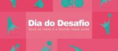 bannerweb_diadodesafio