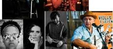 festival_coletivo_musica_para_todos