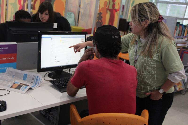 oficina_informatica_adultos_060515