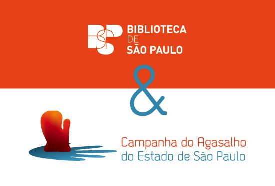 BSP_campanha do agasalho_BANNER_WEB