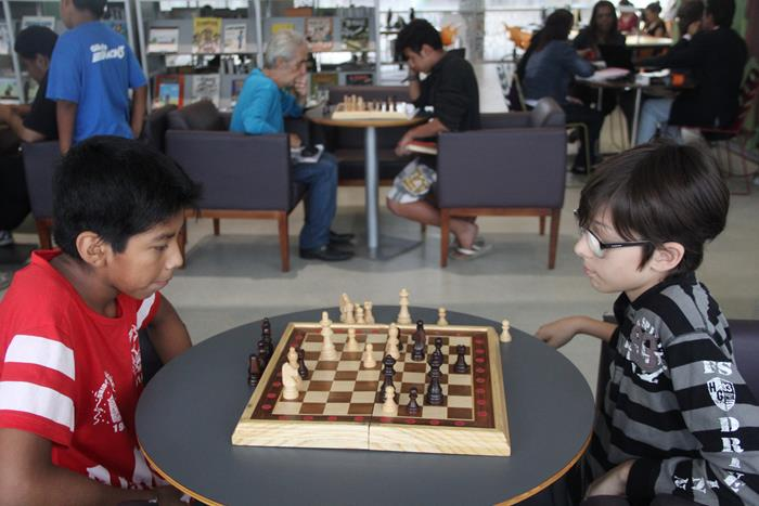 xadrez_241015