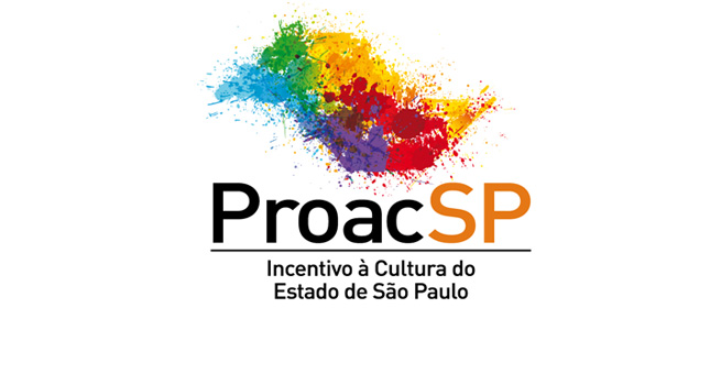 logo_proac