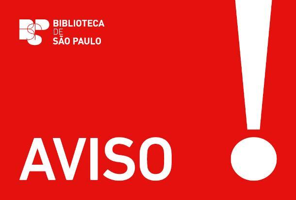 aviso_red