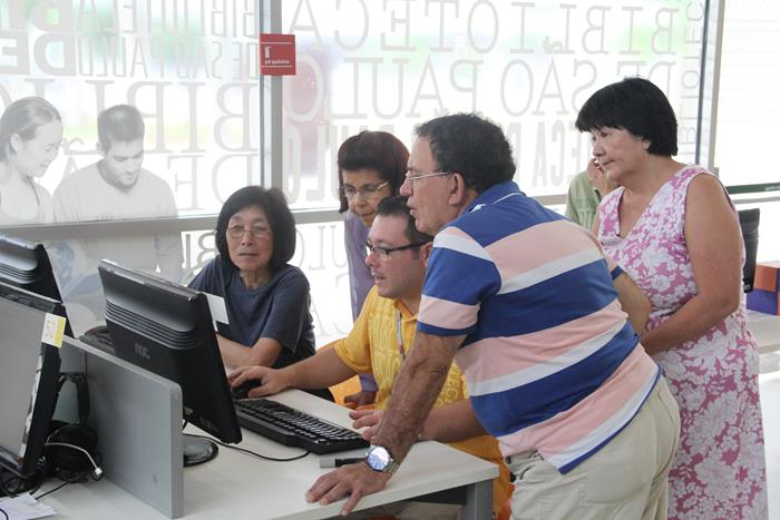 curso_informatica_bsp_191115