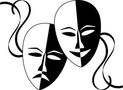 mascaras_teatro