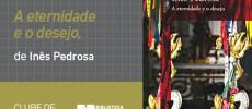 bannerweb_clubedeleitura-mai