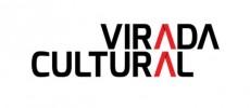 logo_virada_cultural_2016_bsp