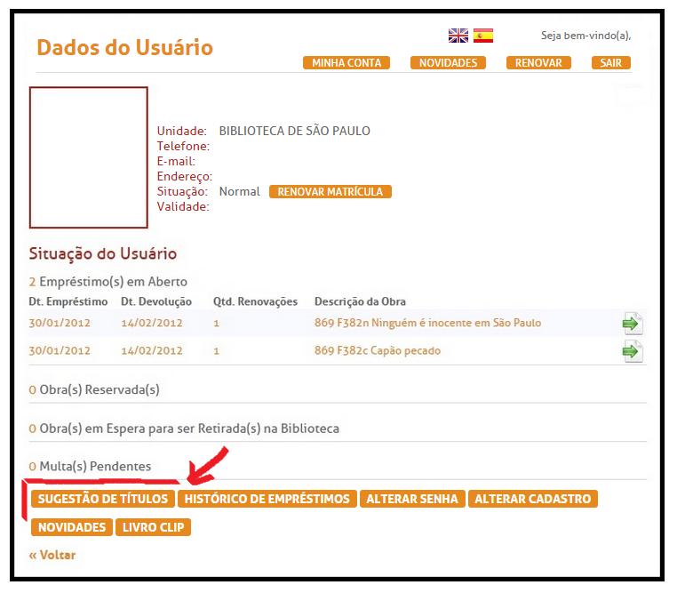 o_que_falta_prateleira