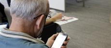 27.07 - Tecnologia Dia a Dia - Smartphone - Equipe BSP1