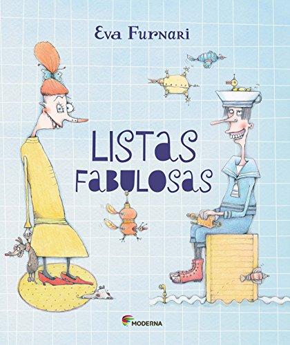 capa_listas_fabulosas