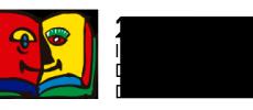 logo_24_bienal