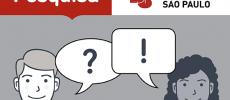 BSP-bannerweb-pesquisa