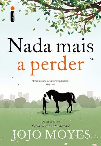 capa_nada_mais_a_perder