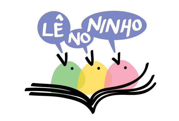 BSP-Bannerweb-LenoNinho