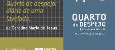 bannerweb_clubedeleitura-fevereiro