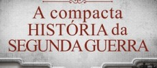 capa_a_compacta_historia_da_segunda_guerra