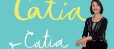 Desarrollo - Em busca de Catia -OK.indd