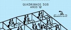 capa_quadrinhos_dos_anos_10