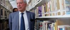 vargas_llosa_biblioteca