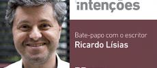bannerweb_SegundasIntencoes-marco