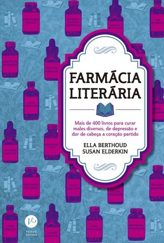 capa_farmacia_literaria