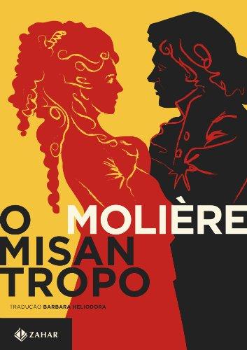 capa_o_misantropo
