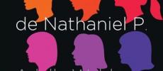 capa_os_casos_de_amor_de_Nathaniel